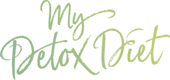 My-Detox-Diet