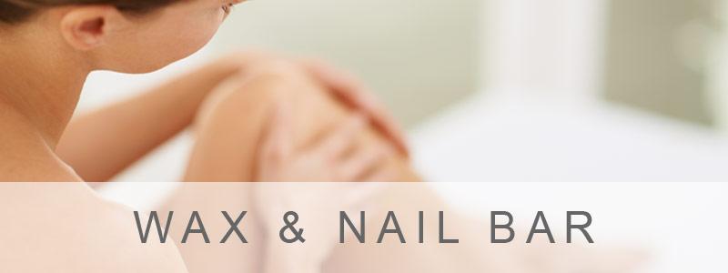 Wax-Nails